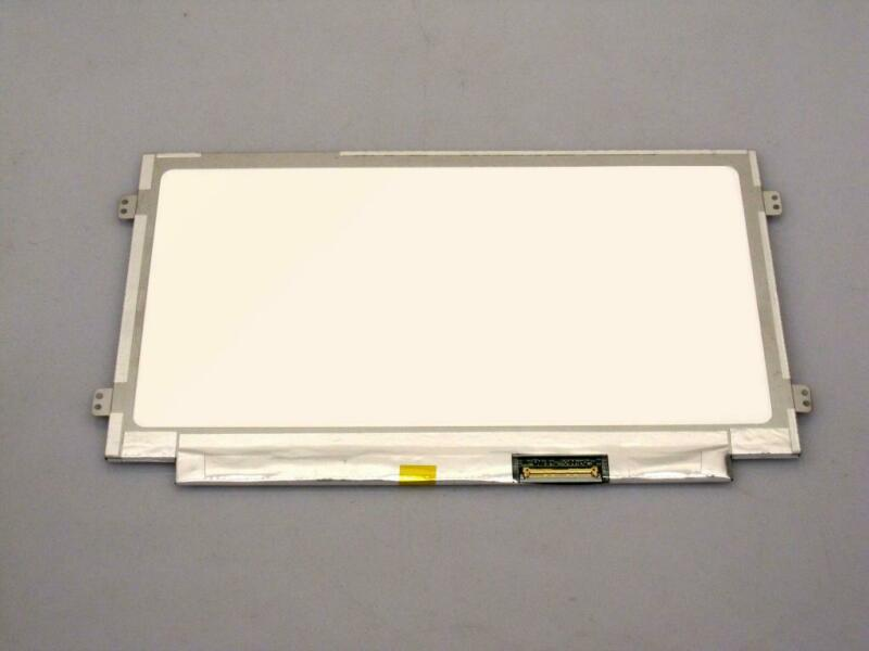 ACER ASPIRE ONE D255-2331 LAPTOP LCD SCREEN Replacement 10.1  WSVGA LED DIODE • 64.99$