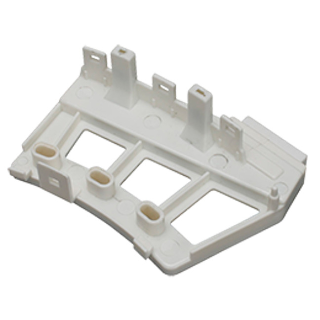 Washer Sensor Rotor Switch For LG ER6501KW2002A • 17.99$