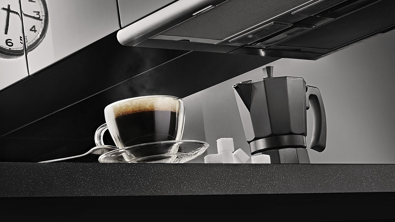Best Coffee Makers for 2019