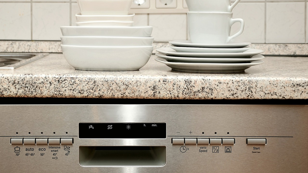 How to buy the Best Dishwasher for 2019