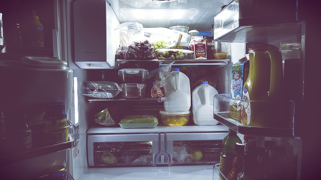 The Best Refrigerators for 2021