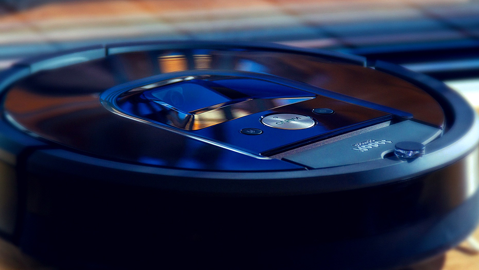 The Best Robot Vacuums for 2020