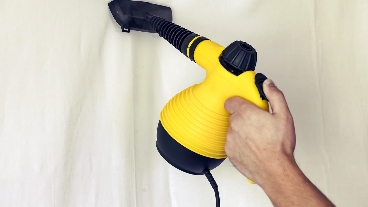 The Best Steam Cleaners to Buy in 2020