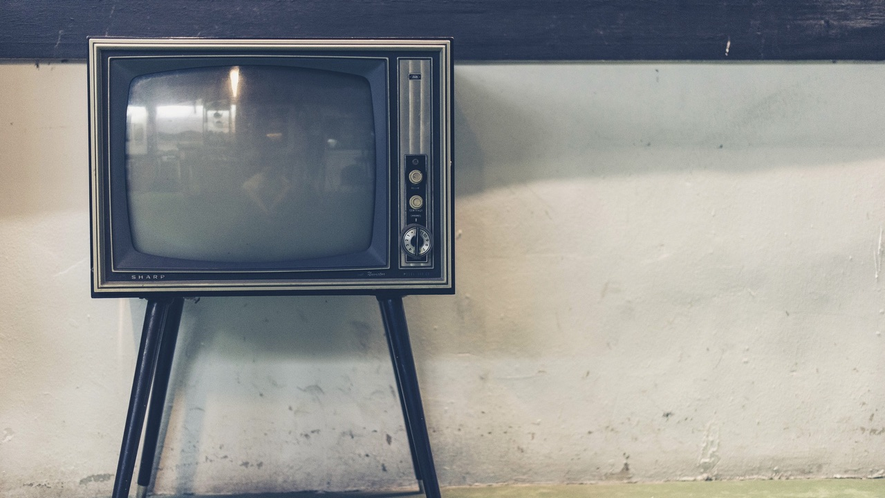 Ultimate guide to buying a TV in 2021