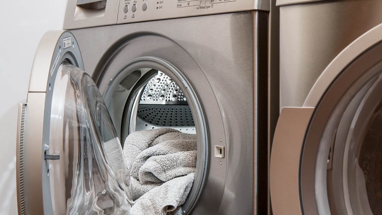 The Best Washing Machines to Buy in 2020